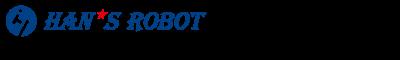Logo-Hans_Robot-H